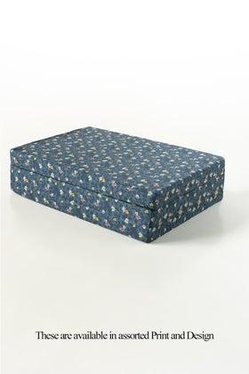 Portable Mattress 20