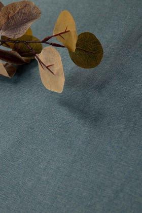Ferozi Green Unstitched Fabric Opus Flora