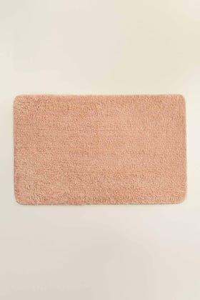 ROSE Bath Mat