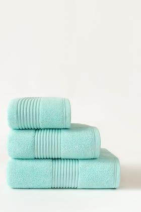 Splash Zero Twist Towel 550