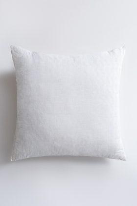 Square Cushion Filling