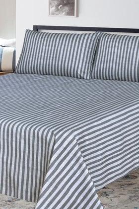 SS21-031 Bed Sheet Set