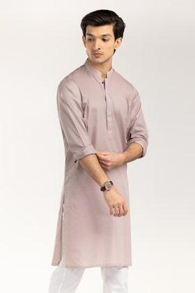 Tea Pink Fashion Kurta KS-881