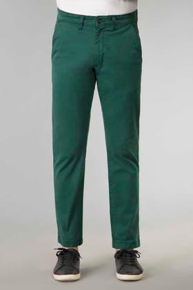 Green Khaki Pant TPB-34_STK