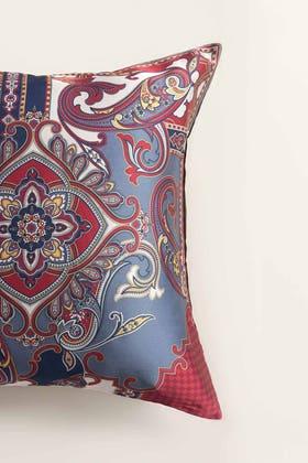 TWILIGHT Digital Cushion Cover