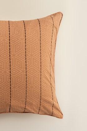Vivid T-150 Euro Sham Cushion Cover