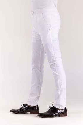 Ethnic Pyjama Trouser PJ-17