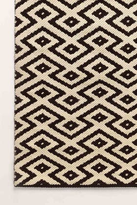 XEROX Yarn Dyed Rug